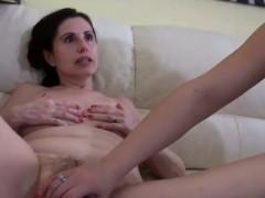 Порно онлайн вагина крупный план