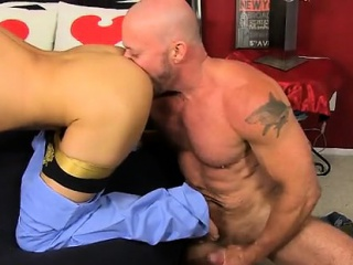Twinks emo free sex movies Blade is more than glad to share