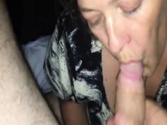 Порно фейки затвор