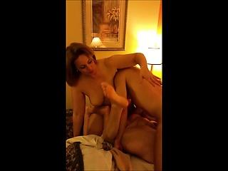 Homemade porn Free threesome