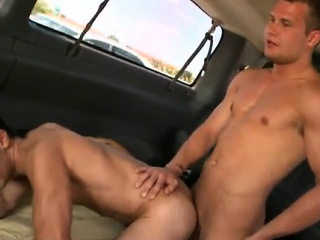Gay male to gay male straight sex fucking sucking The grand