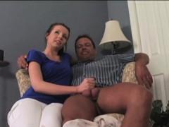 Moscow amateurs 6 порно торрент