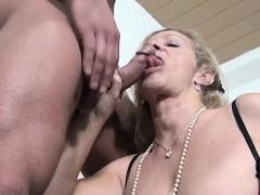 Супер порно анал в пышные попки и вагины