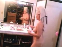 Ссыт в рот порно онлайн