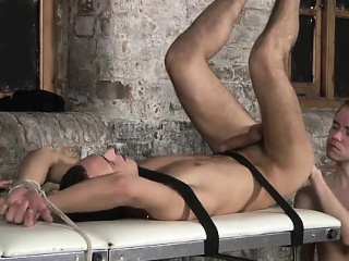 Sexy sperm gay boys super images Hugely Hung Boys Luke And S