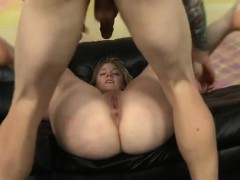 Смотреть порно кастинг вудмана с красивой русской блондинкой