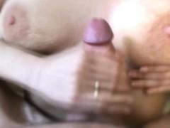 Смотреть онлайн порно сперма внутри