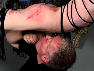 Teen blood sex photo Master Sebastian Kane has the jummy Aar