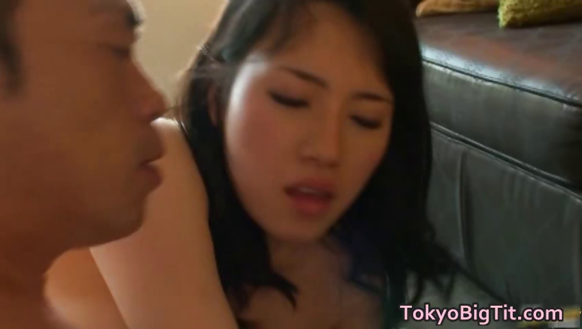 Porn Tube of Azusa Nagasawa Japanese Doll Is Busty Part5