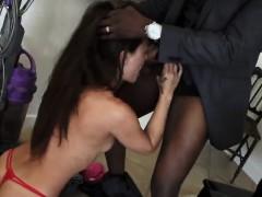Сладкая виктория в порно