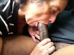 Просмотр порно онлайн тётка и племянник