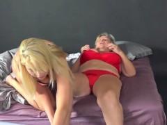 Смотреть порно засняли секс на скрытую камеру
