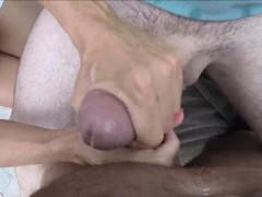 Порно транс новые ролики