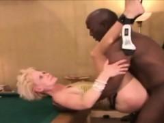 Порно по парах