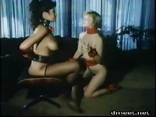 scarica video porno gratis vanessa del rio video