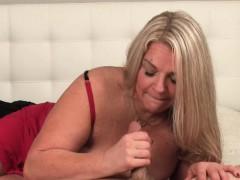 Мама с сыночком порно секс