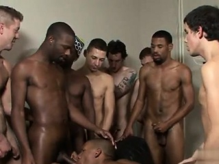Teens male to male sex videos first time He came all the way