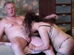 сын трахает родную маму порно секс видео беспладно для кампятр