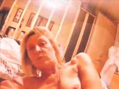 Интим проституток москвы