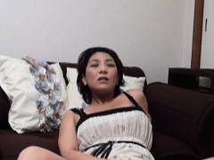 Самые сисясто сексуальные мамы занимаются сексом