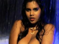 Порно онлайн пацан тетку