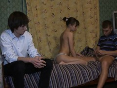 Порно по тоджикски
