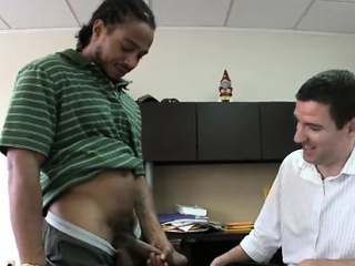 Watch free gay male sex movie I really think he enjoyed it t