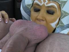 порно взрослой леди в чулках с волосатой пиздой