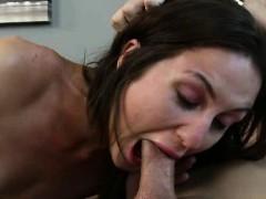 Порно видео с юными леди смотреть онлайн
