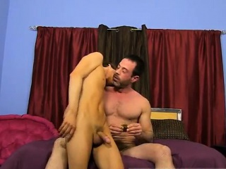 Free download young gay boy sex first time Kyler cant stand