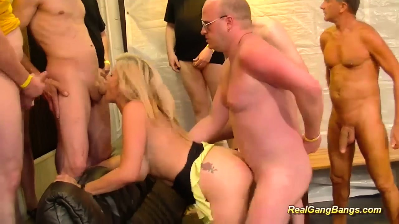 порно групповое экстрим