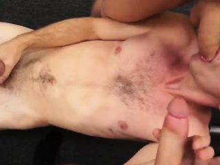 Arab hairy naked hunk photos gay first time We were just abo