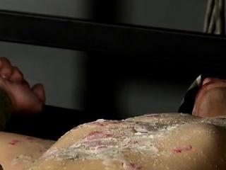 Teenage male gay sex tube A mutual deepthroating sixty-nine