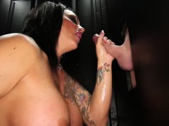 Sapphicparadise com видео лесбиянок