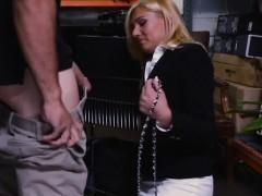 Секс раб для сережи
