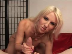 Светлана букина порно видео смотреть онлайн