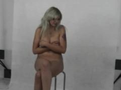 порно видео с вероникой земановой смотреть онлайн