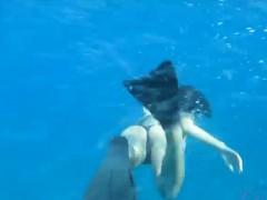 Оргазма от фистинга видео