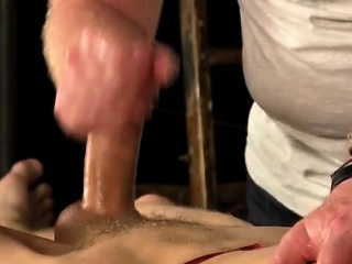 Usa boy and boy gay sexy film first time If you thought bone
