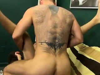 Hot russian men gay porn gallery first time Dustin Cooper wa