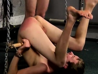 Gay old fucks twinks tube first time Beaten And Pummeled To