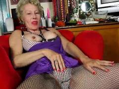 Красивые эротические порно фильмы смотреть онлайн