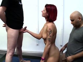 Лесби садо мазо смотреть порно