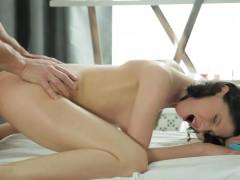 Смотреть фильм секс и нечего лишнего