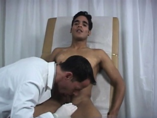 Gallery movie porn gay israel He began with taking my pulse
