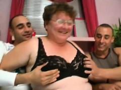 Сматреть фільм онлайн безплатно секс