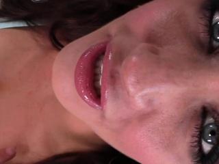 Hot shemale fucking sexy female