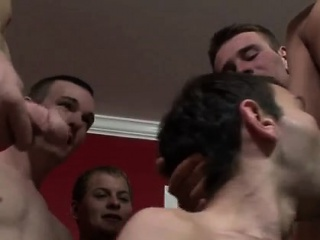 Just dirty twinks gay porn tube To appease all three of his