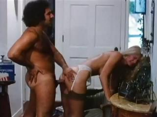 Porno Video of Ron Jeremy And Lili Marlene