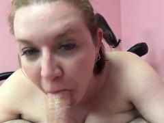 Смореть порно бесплатно геи